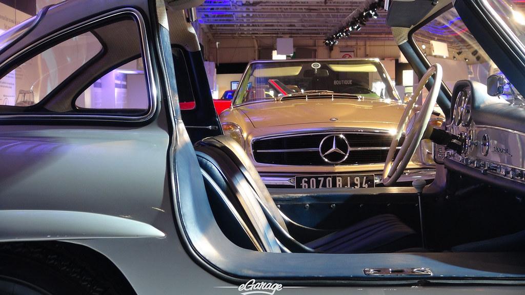 8037669872 85057d2a7b b 2012 Paris Motor Show
