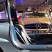 8037669872 85057d2a7b s 2012 Paris Motor Show