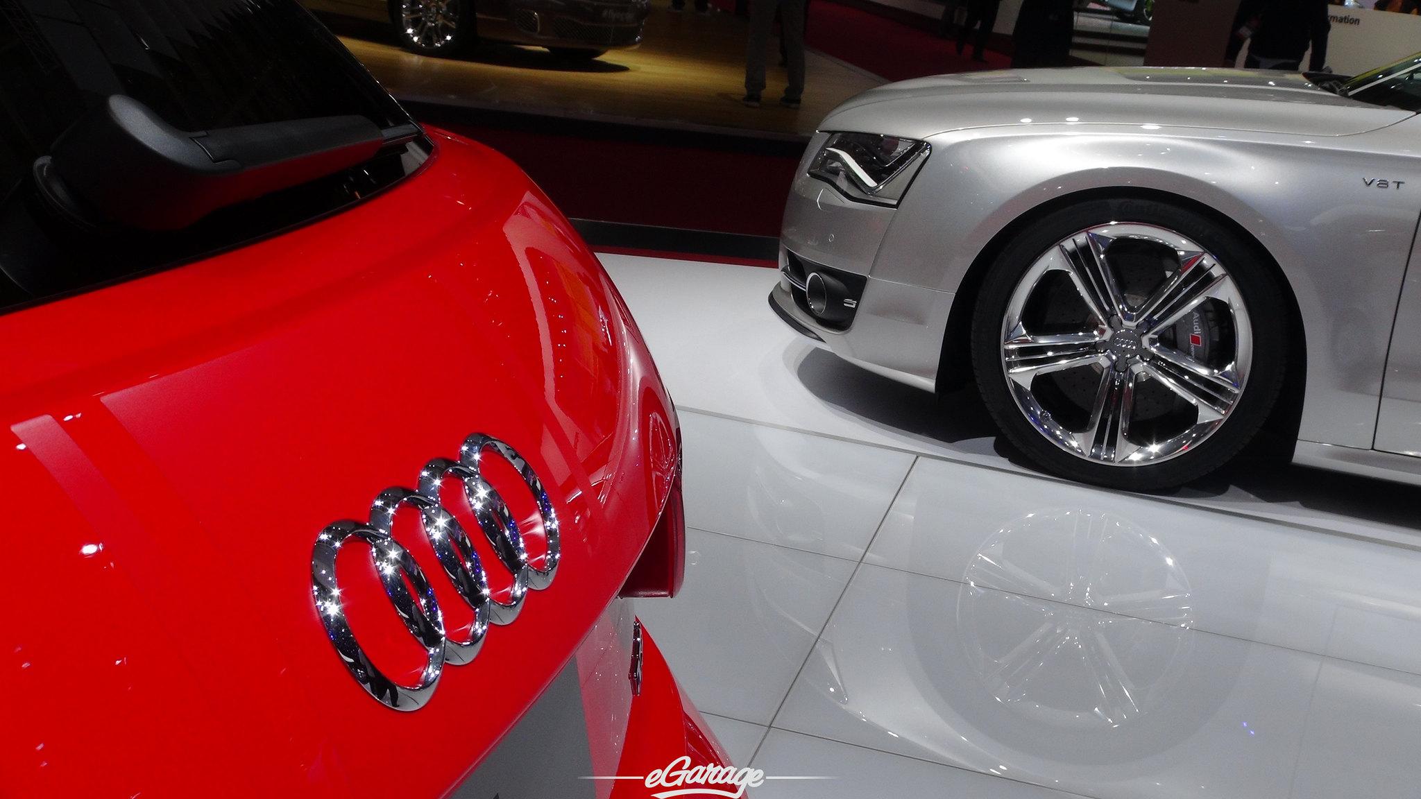 8037670734 353d1beb5b k 2012 Paris Motor Show