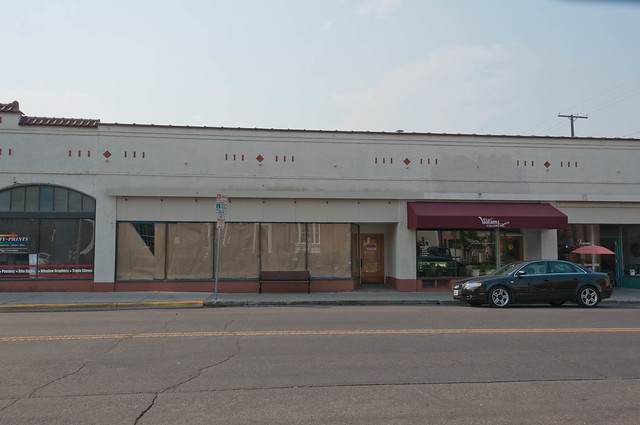 Bozeman Mt Store That Sells Merrel Shoes For Women