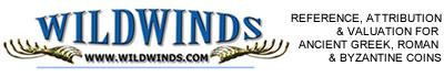 wildwinds logo