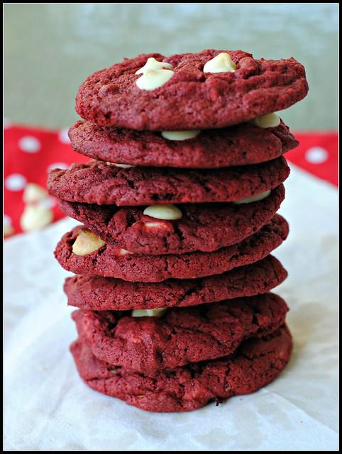 redvelvetcookies3