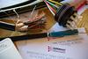 Broadband North Yorkshire 2012