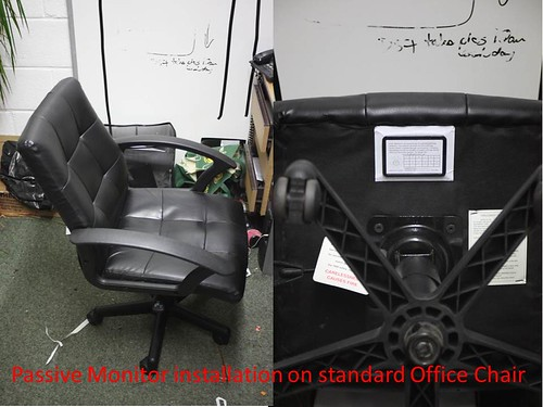 office chair bed. officechair office chair bed o