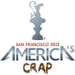 America's Crap