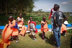 2012 Kenya Outing (69 of 79)