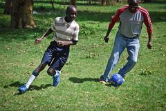 2012 Kenya Outing (27 of 79)