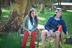 2012 Kenya Outing (4 of 79)