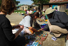 2012 Kenya (185 of 170)