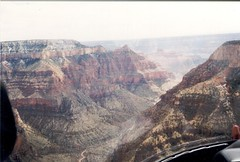 USA Trip 1999