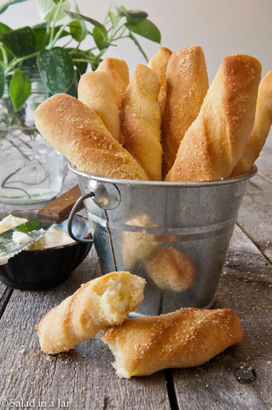 cornbread twists-151.jpg