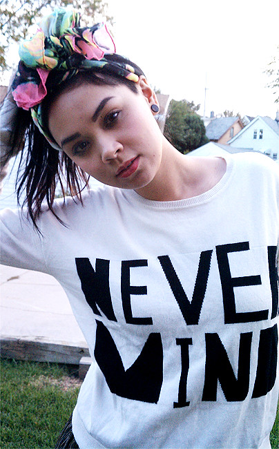 nevermind-grunge-sweater