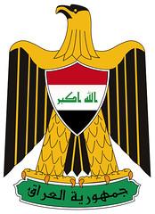 iraq-coa