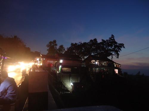 pinggir jalan piyungan by bopfive5