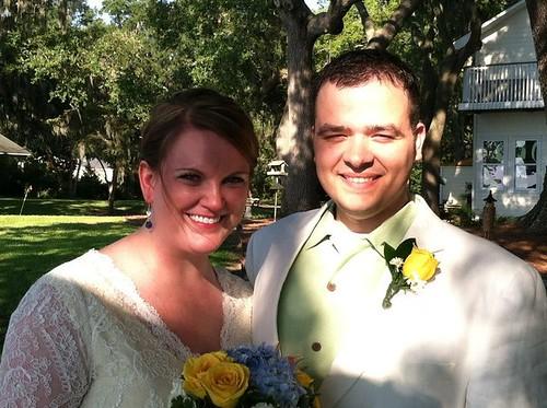 N-D Wedding 2012