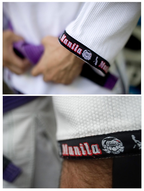 Manila_Kimono_sleeve_trim