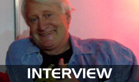 Interview: Charles Martinet – The Voice of Nintendo