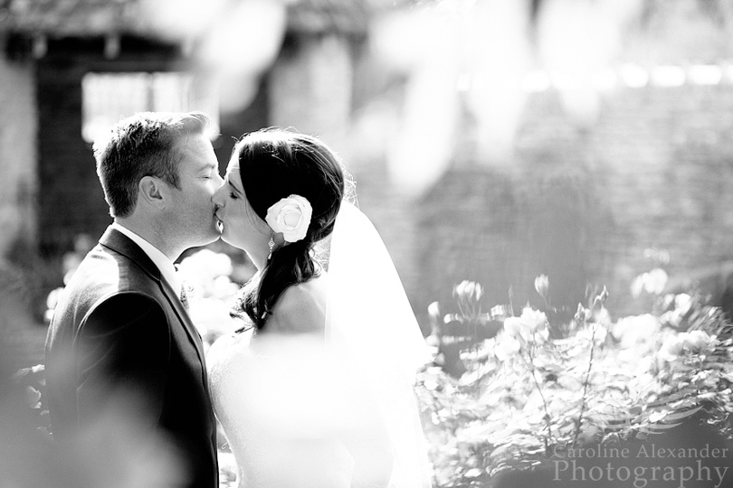 74 Winkworth Farm Wedding Photographer