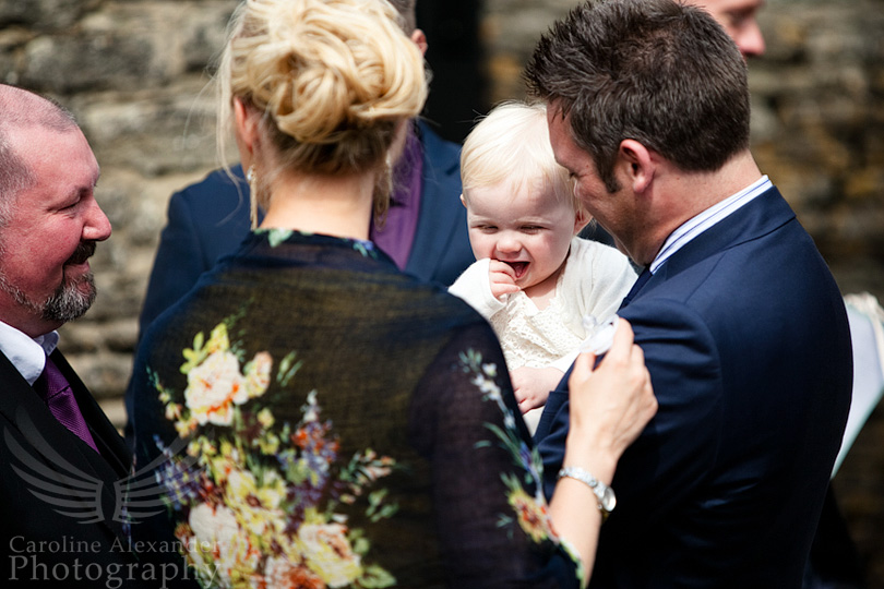 25 Winkworth Farm Wedding Photographer