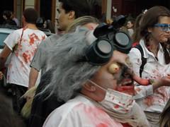 clothing(1.0), zombie(1.0), costume(1.0),