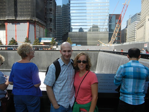 Sept 22 2012 Ground Zero (6)