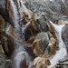 10-06-2012-DCA-Grizzly-Mountian-Water-Fall-MTM-01