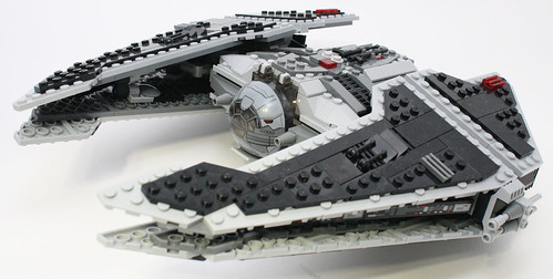 9500 Sith Fury-Class Interceptor review 8067589452_acc9b80724