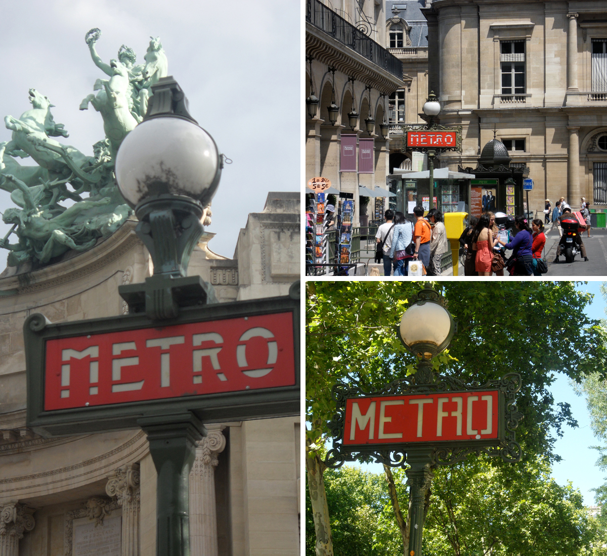 paris-signs-9