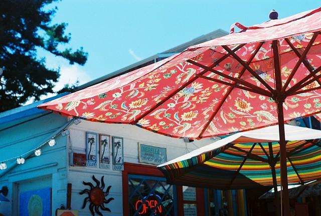 sausalito taco shop