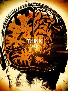 8071905112_cc4e3f823f_n How to rewire brain for today's job search