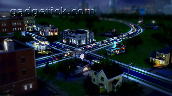 SimCity 2013 дата выхода