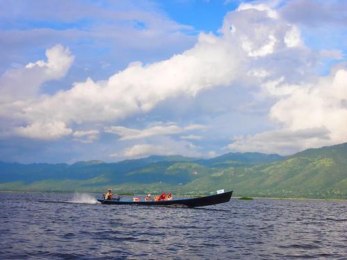 Inle Lake-230