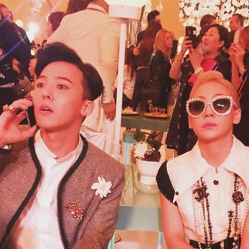 GDYB Chanel Event 2015-05-04 Seoul 086