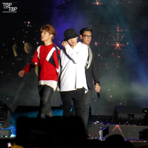 TOP_oftheTOP-Hong-Kong-BIGBANG-FM-Day-3-evening-2016-07-24-12