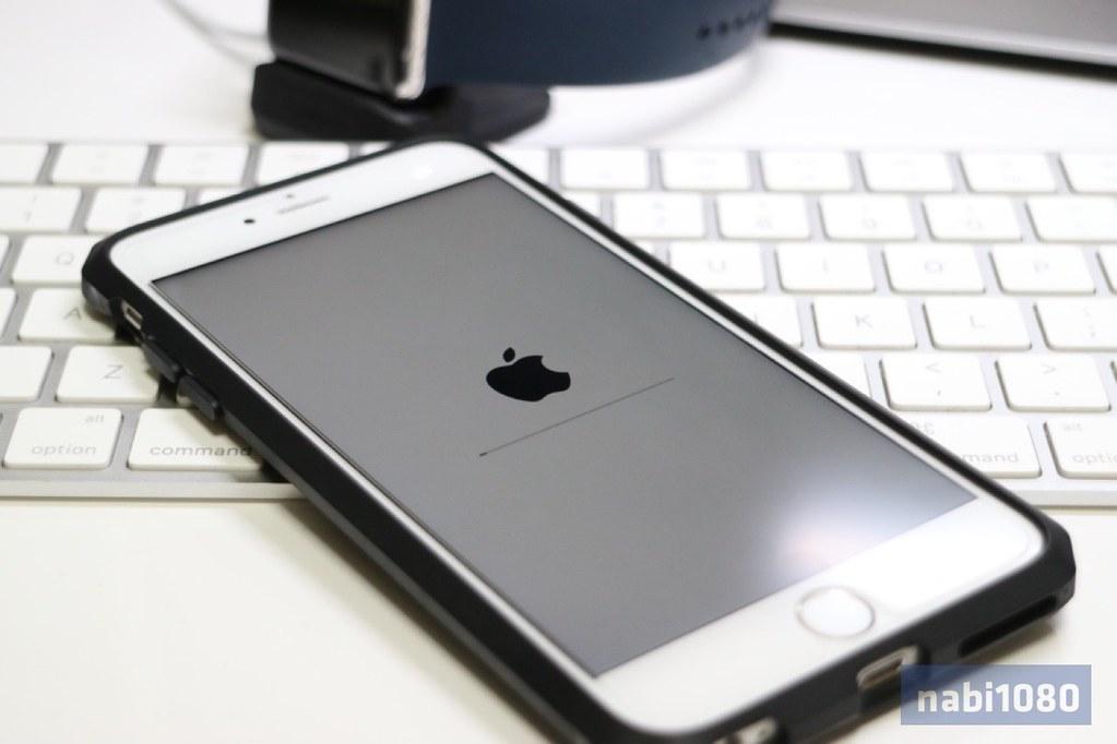 iOS 1001