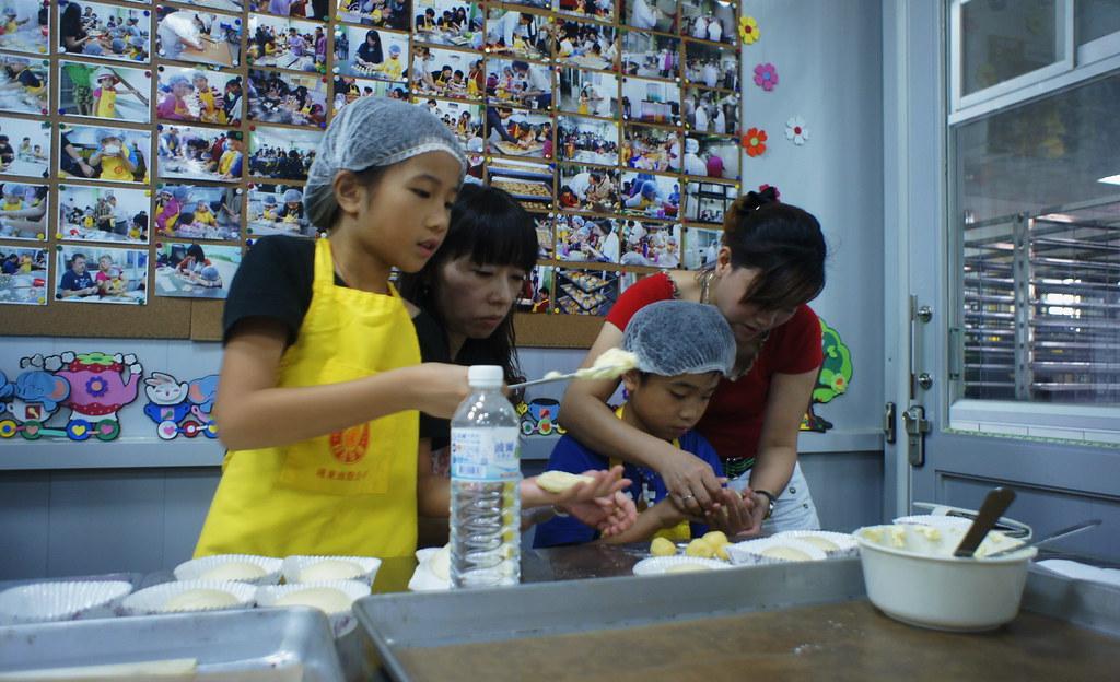 岡山吉全麵包 (12)