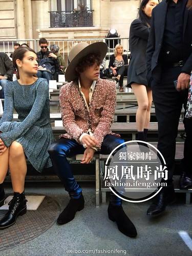 GD-Chanel-Fashionweek2014-Paris_20140930_(59)