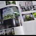 Aqua Journal #252 - World Report