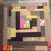 Yambee block for @happy_zombie - so much fun to make!