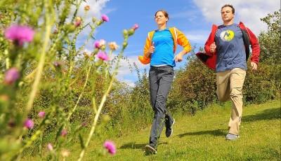 Dieta 5:2. Pomůže vám zhubnout přebytečná kila a žít déle?