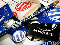 How to Get E-Commerce WordPress Themes?