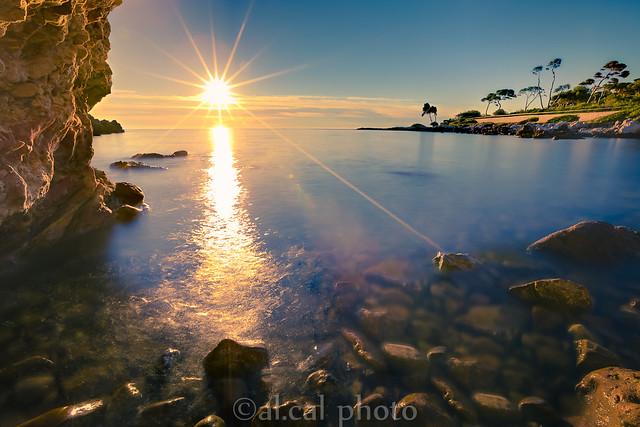 31...Antibes