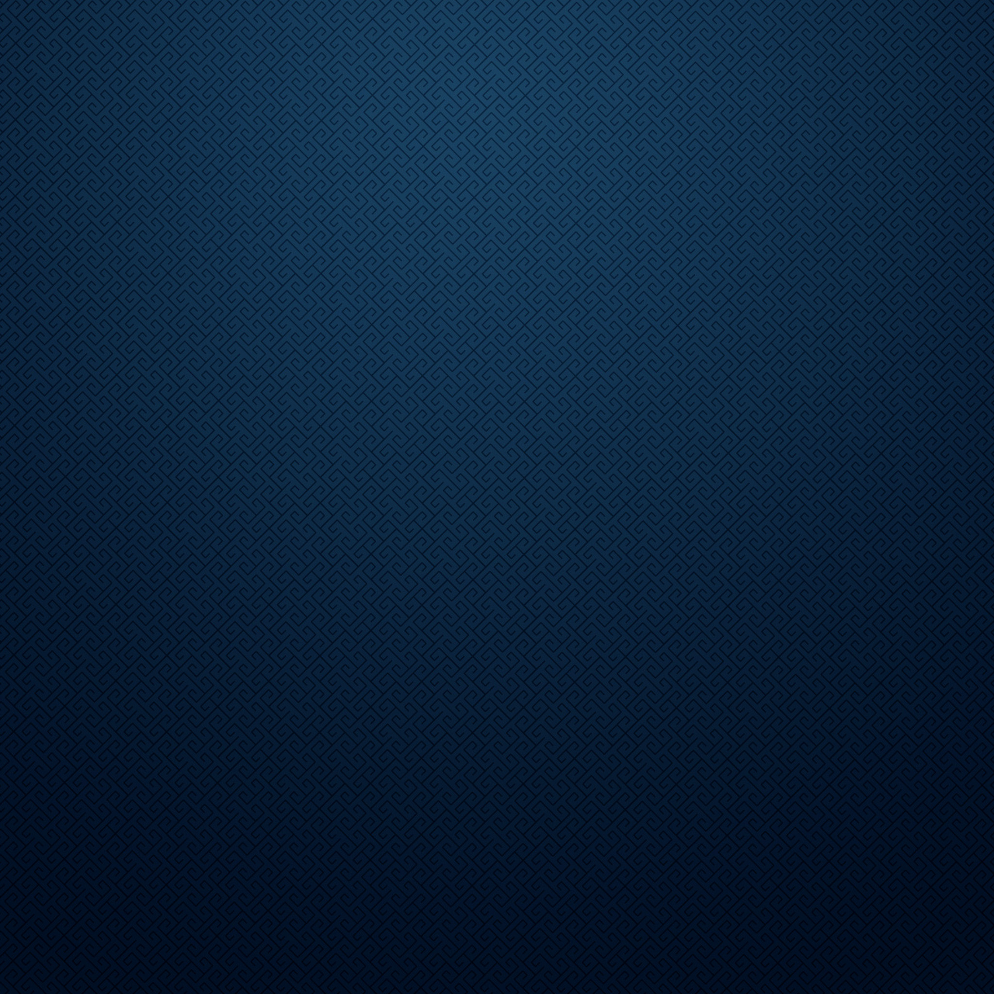 Cool Dark Blue Background