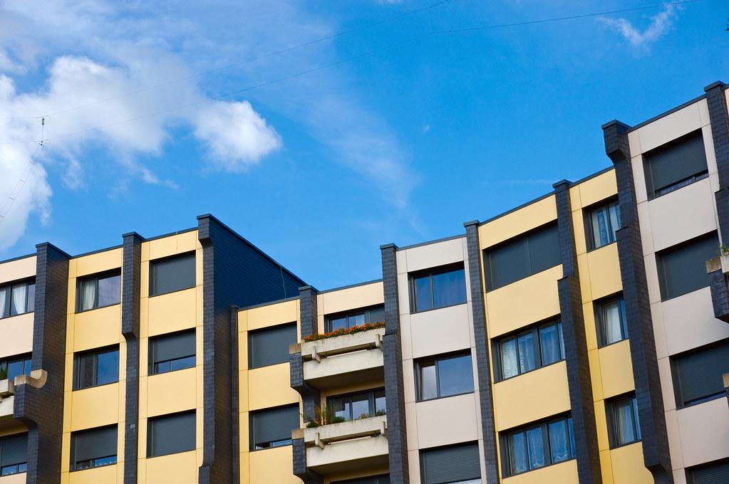 investissement immobilier locatif. Black Bedroom Furniture Sets. Home Design Ideas