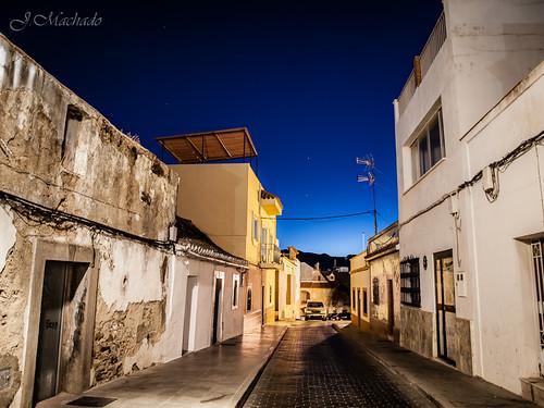 242/365+1 Calle Alcaría by Juan_Machado
