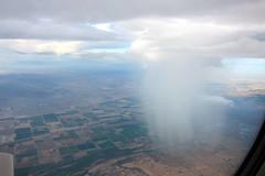 [フリー画像素材] 自然風景, 雲, 雨 ID:201209101200