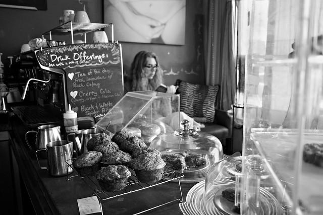 hot mamas cafe