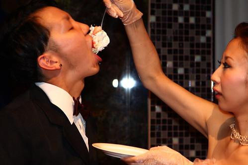 Ayumu&Hidemi Wedding Praty☆
