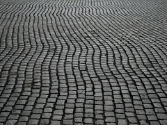 Pflaster/Pavement