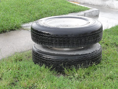 tire, automotive tire, automotive exterior, natural rubber, wheel,